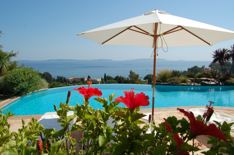 Location villa france location villas piscine france for France piscine