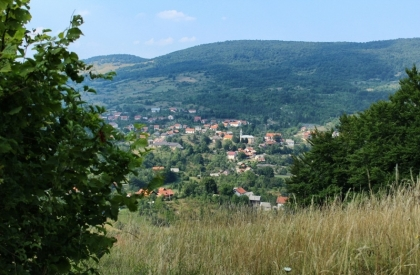Location villa Centre Croatie - Zagreb 3