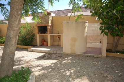 Location villa  piscine CP ADRIAN 11