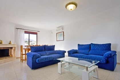 Location villa  piscine OL TOSA 8