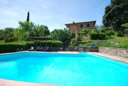 Location villa ITV CASAMA