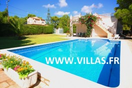 Location villa VN LOSPI