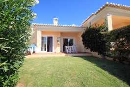 Location villa ALGR-VI