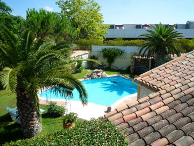 Location Villa Piscine OD 4994 3