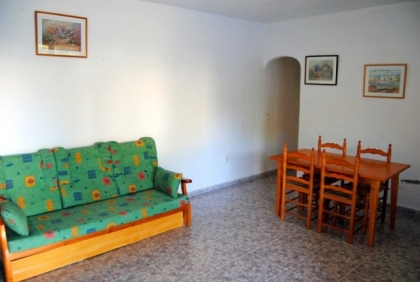 Location villa  piscine DV NID 13