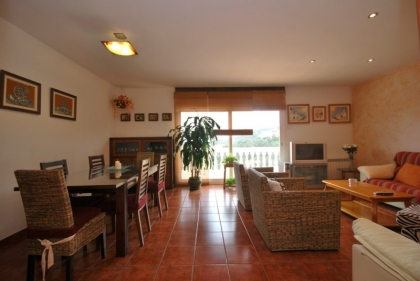 Location villa  piscine CV CORA 22