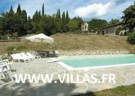 Location villa florence toscane ombrie - Dossier location refuse ...