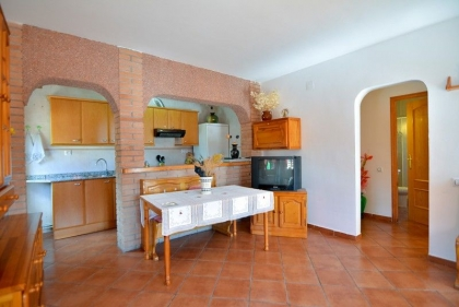 Location villa  piscine CV ORLA 28