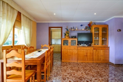 Location villa  piscine CV ORLA 27