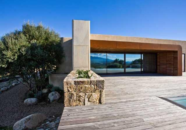 Images for maison moderne avec xroach desktop6hd9mobile.ml