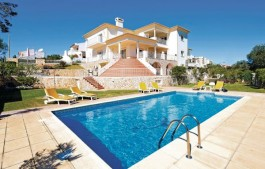 Location villa algarve location villas algarve - Dossier location refuse ...