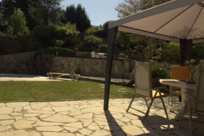 Location villa  piscine BRAVA-072 12
