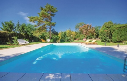 Location villa  piscine FCV-ROB587 3
