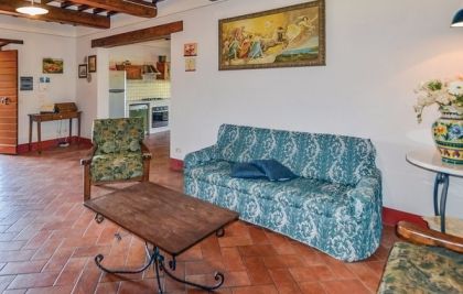 Location villa  piscine ITA-ROB396 13
