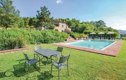 Location villa  piscine ITA-ROB396 2