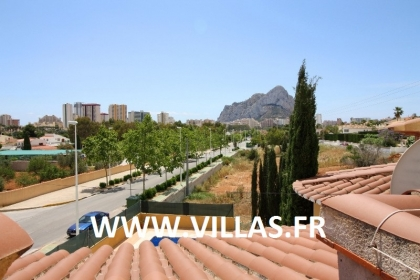 Location villa  piscine CC LUIS 14