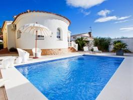 Location Villa 709BRA 187. U003e