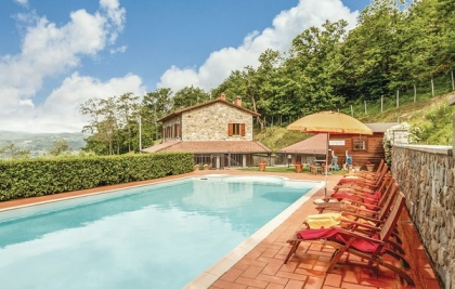 Location villa  piscine ITA-ROB157 2