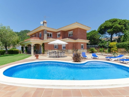 Location villa  piscine CV ELYSI 4