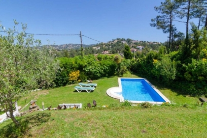 Location villa  piscine CV CAMA 4