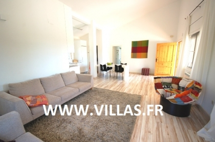 Location villa  piscine CP PARADISE 18