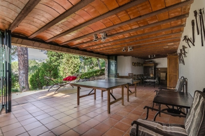Location villa  piscine CV MORA 67