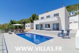 Location villa CV DUQUENE