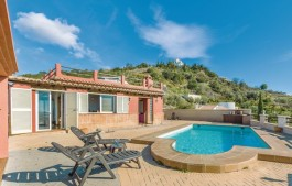 Location villa EAN-ROB876