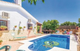 Location villa EAN-ROB960