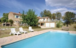Location villa FLG-ROB348