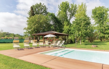 Location villa  piscine ITV-ROB327 6