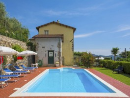 Location villa 709IT-032