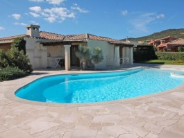 Location villa 709IT-056
