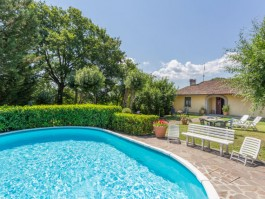 Location villa 709IT-059