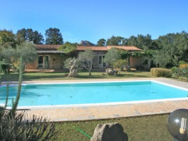 Location villa 709IT-060