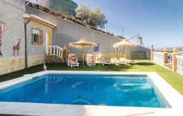 Location villa EAN-ROB143