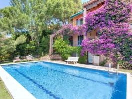 Superb Location Villa 709BRA 113. U003e