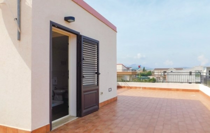 Location villa  piscine ISP-ROB156 4